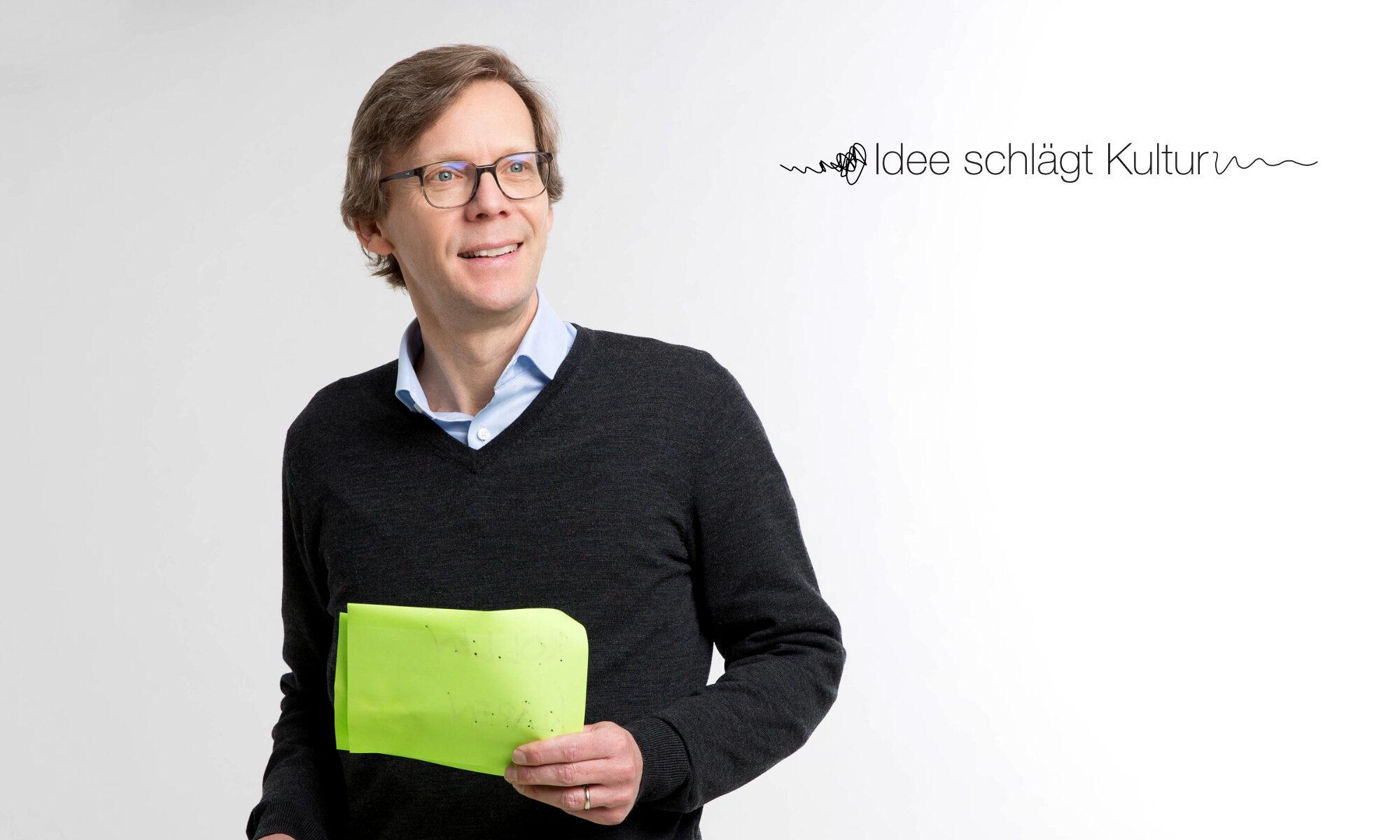 Sebastian Sukstorf