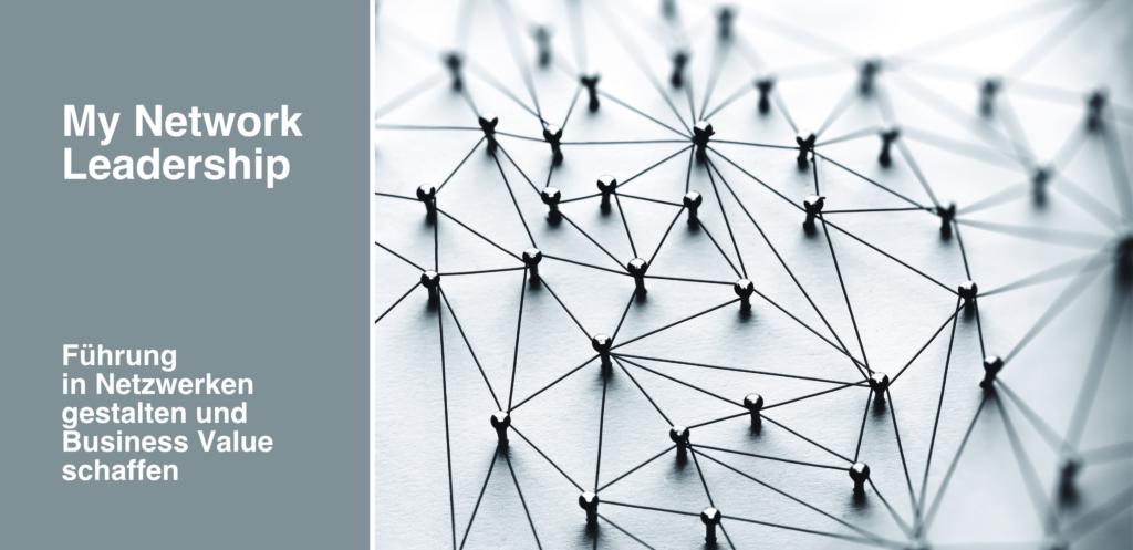 My-Network-Leadership
