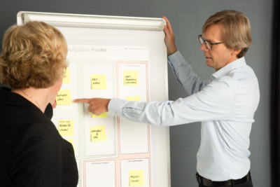 Sebastian Sukstorf - Consulting & Coaching - Führungskräftecoaching